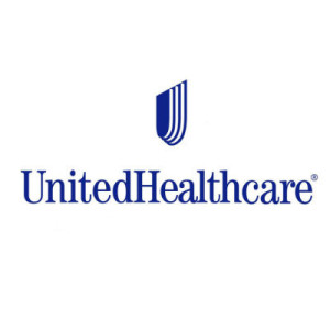 United Health Care Dental Insurance Orange, CT dentist office