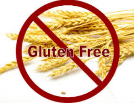 Gluten free dentist office in greater New Haven, CT area for dental care for celiac disease patients