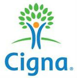 We take the Cigna Dental Insurance for State of Connecticut Employees