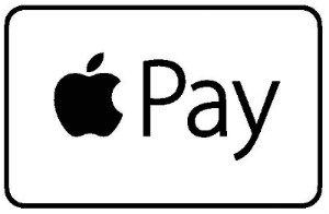 Use Apple Pay at our Orange, CT dentist office