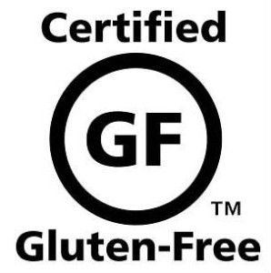 gluten free dentist in New Haven Connecticut area