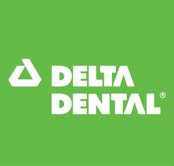 In network with Delta Dental for Yale Hospital Medical Residents