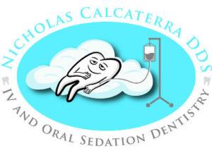 We offer IV sedation just like Dr. Thomas Peltzer