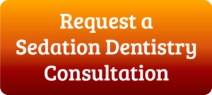 Request a sedation consult