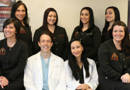 Calcaterra Family Dentistry | Dentist Orange, Milford, West