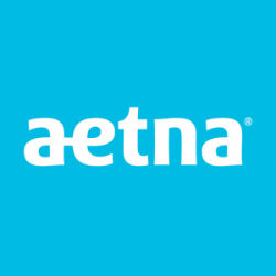 Dentist who takes or participates with Aetna Dental Insurance
